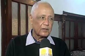 سفير السودان بأديس أبابا عثمان نافع : الوقت غير ملائم لمفاوضات المنطقتين