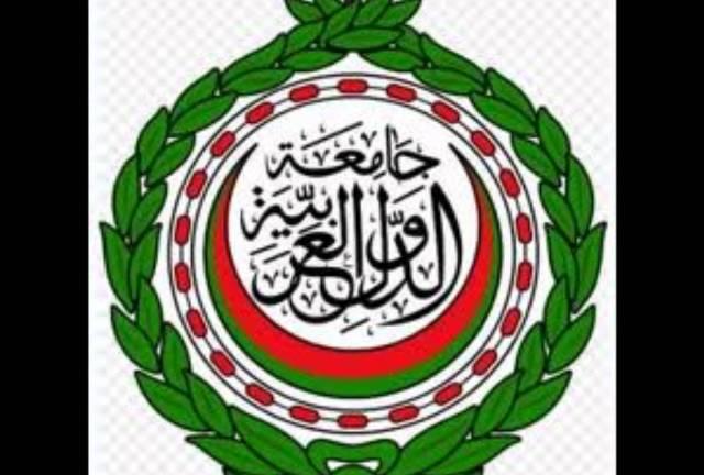 وفد  السودان يقر بانتهاكات حقوق الإنسان أمام الجامعة العربية