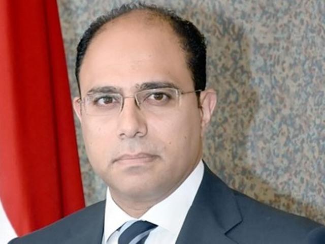 القاهرة :عمليات اعتقال بعض السودانيين ترتبط بأحداث محددة