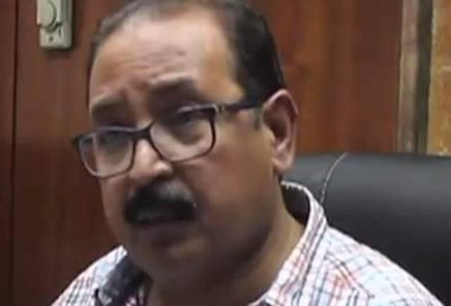 خبير مصرى : السودان متحالف مع إثيوبيا ضد مصر