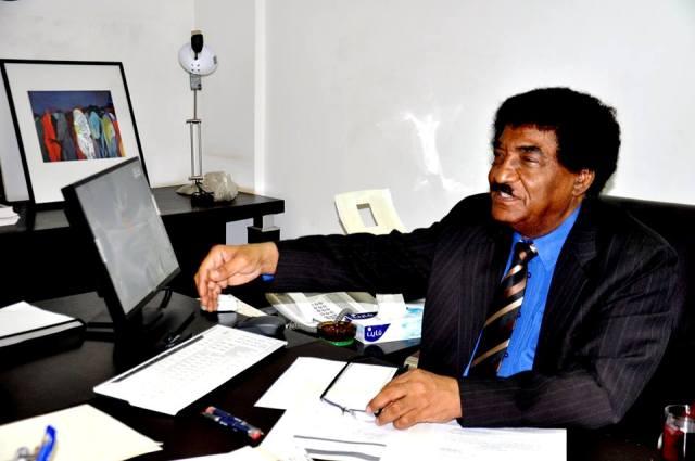 من أخبار صحف الخرطوم الصادرة اليوم ، الخميس  19 نوفمبر