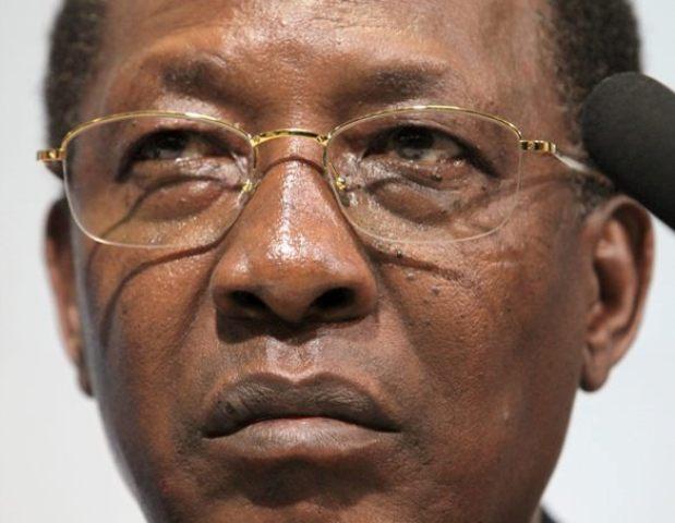 تشاد ترفض تجديد بطاقات اللاجئين السودانيين