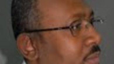 صورة مناهج التعليم في السودان: تكريس الطائفية الدينية وتكفير الديموقراطية