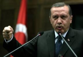 أردوغان: بوتين لا يرد على اتصالاتي الهاتفية