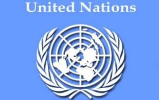 الأمم المتحدة: مجموعة مناوئة للسلام تُطلِق صواريخاً في أبيي