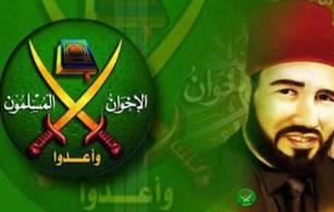 أخواني منشق: الحكومة السودانية ملّكت إرهابيين مصريين مزارع أسماك