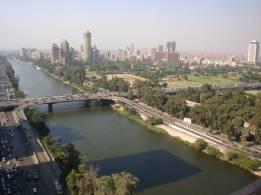 """السودان يحذر من سيناريو كارثى يحيط بملف """"مياه النيل"""""""