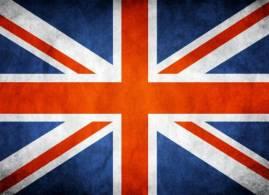 بريطانيا تقدم 26 مليون دولار لدعم الغذاء بالسودان