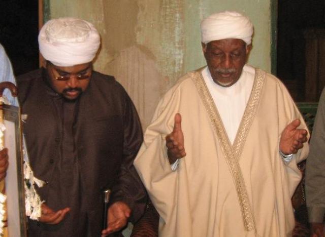 من أخبار صحف الخرطوم الصادرة اليوم ، الأثنين 7 ديسمبر