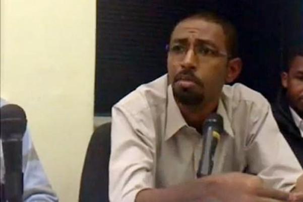 صراع المفاهيم الصحيحة: نقد المجتمع المدني السوداني أم نقض قيوده