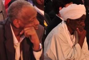 من أخبار صحف الخرطوم الصادرة اليوم ، الأربعاء  23 ديسمبر