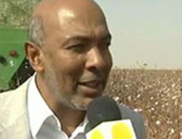 من أخبار صحف الخرطوم الصادرة اليوم ، السبت  26 ديسمبر