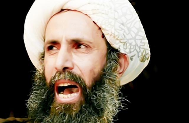 (أنصار السنة) تؤيد أحكام الإعدام التي نفذتها السعودية