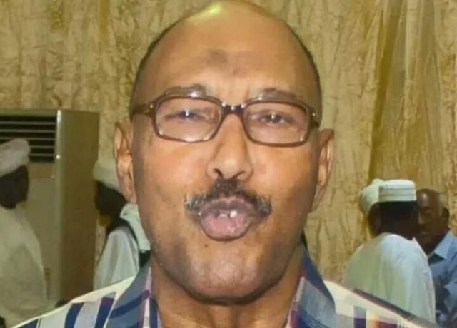 من أخبار صحف الخرطوم الصادرة اليوم ، 4 يناير