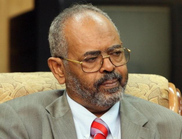 من أخبار صحف الخرطوم الصادرة اليوم، الخميس 7 يناير