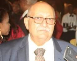 نبيل أديب: القانون الدولي تتناوشه المصالح