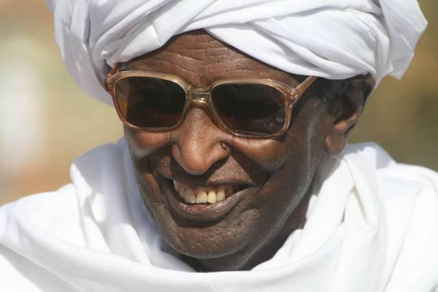 محامو دارفور: أحداث الجنينة تندرج ضمن جرائم الحرب والإبادة
