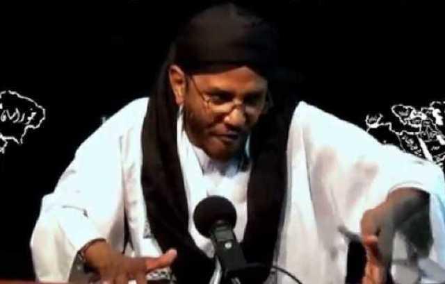"""إلى السديرة والجزولي و""""دواعش السودان"""": أسئلة حول حديث الخلافة!"""