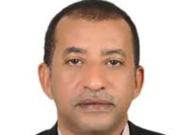 """ترحيب واسع فى مواقع التواصل الاجتماعى بإنتخاب قيادة جديدة لحزب """"المؤتمر السودانى"""""""