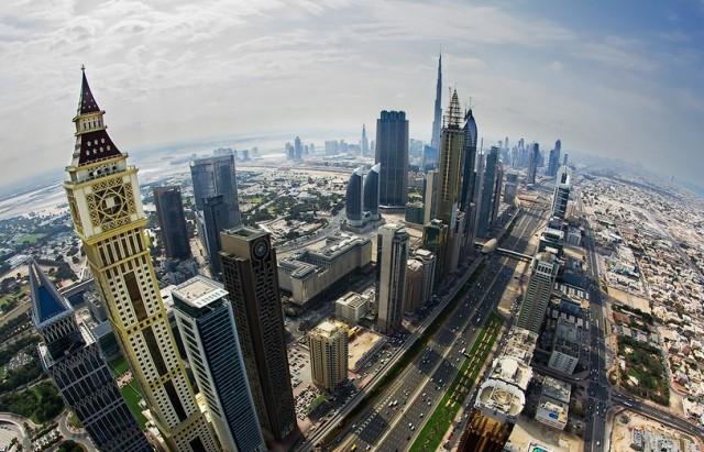 مواطنو السودان ضمن الجنسيات الأعلى استثمارا في الإمارات