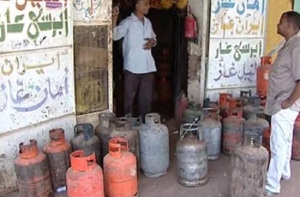 """توقعات بزيادات فى أسعار """"الغاز"""" بسبب تحريره"""