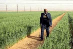 تقرير الشفافية : السودان مع الدول الاربعة الاكثر فساداً فى العالم