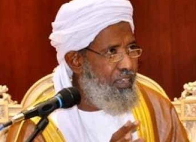"""الأمن السوداني يفرج عن منتمين لـ """"داعش"""""""
