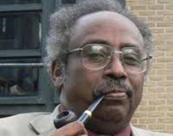 تحذيرات من مجاعة في السودان