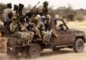 """نص بيان """"التحالف العربي من أجل السودان"""" في """"مجزرة السنادرة"""""""