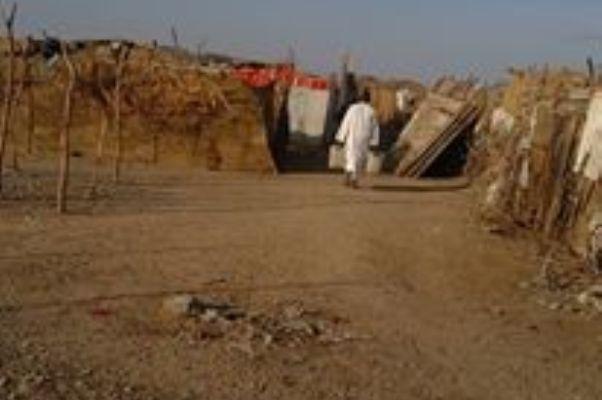 جنوب طوكر: معاناة من ألغام زرعت قبل (19) عاما