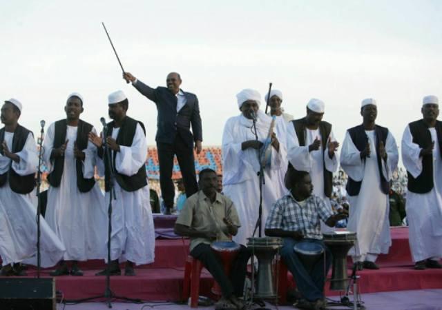 """الأمن يحذِّر رؤساء التحرير وتسريبات عن تلاعب بمخرجات حوار """"الوثبة"""""""