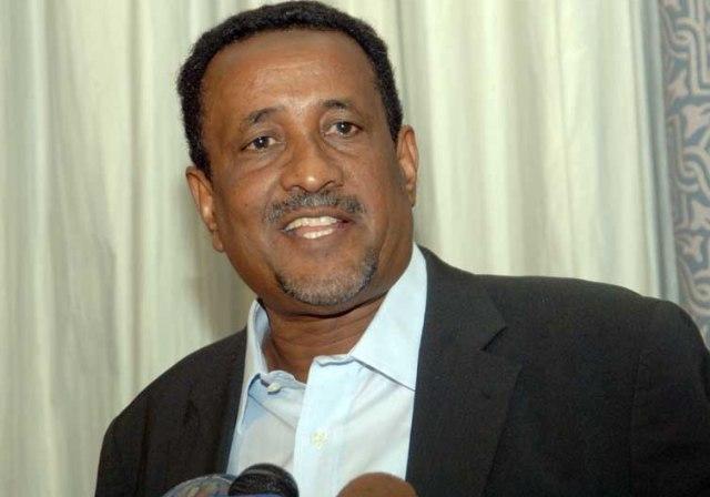 من أخبار صحف الخرطوم الصادرة اليوم ، الأربعاء 17 فبراير