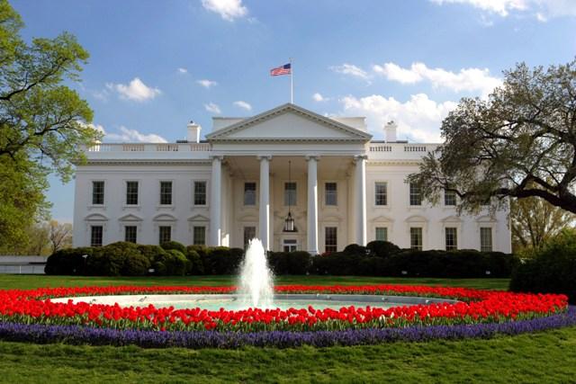 البيت الأبيض يُغلِق أبوابه أمام محاولات اختراق سودانية