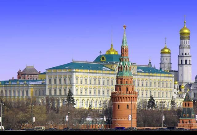 """""""طبخة براجماتية"""" أمريكية روسية لتقسيم سوريا طائفياً!"""