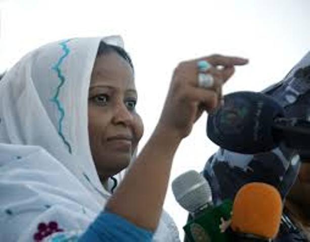من أخبار صحف الخرطوم الصادرة اليوم ، الثلاثاء 23 فبراير