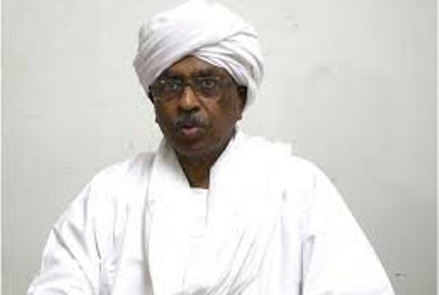 من أخبار صحف الخرطوم الصادرة اليوم ، السبت 27 فبراير