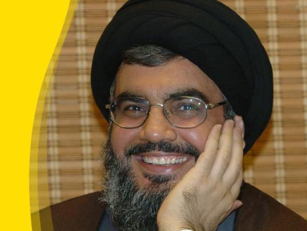 مصادر : السودان باع للرياض معلومات عن حزب الله
