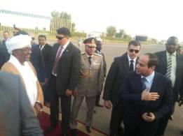 """اتفاقية مياه النيل 1959: قسمتها """"ضيزى"""" يا مصر يا حبيبة!!"""
