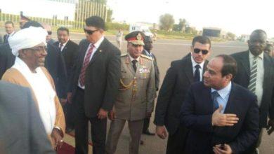 """Photo of اتفاقية مياه النيل 1959: قسمتها """"ضيزى"""" يا مصر يا حبيبة!!"""