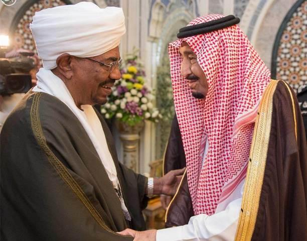 """مصادر: خبر لسفير سعودي وراء مصادرة """"الصيحة"""""""
