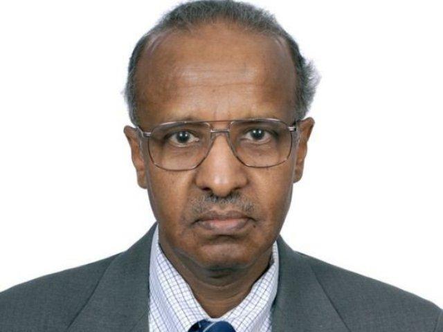 سدودُ السودان والمعاييرُ الدُوليّة لإعادةِ التوطينِ القسْرِيّة