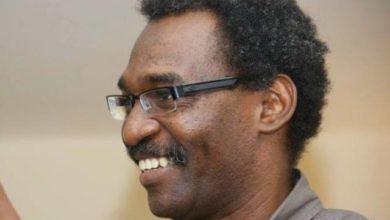 صورة السودان: (فضيل) والتجني على سيداو