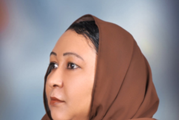 المعارضة السودانية  والفريضة الغائبة!