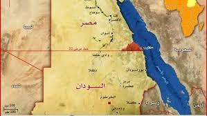 وزير الزراعة المصرى يهدد بأزمة دبلوماسية مع السودان