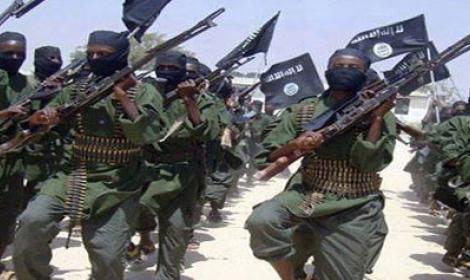 تصاعد الاتهامات بوجود جماعات «جهادية» مسلحة في دارفور