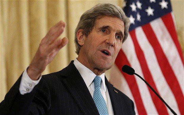 واشنطن والترويكا قلقون من قرار الخرطوم طرد مسؤول أممي