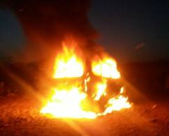 الخرطوم تشتعل ليلا ….اثر مقتل طالب ثاني خلال اسبوع …واغلاق الاهلية