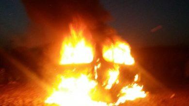 Photo of الخرطوم تشتعل ليلا ….اثر مقتل طالب ثاني خلال اسبوع …واغلاق الاهلية
