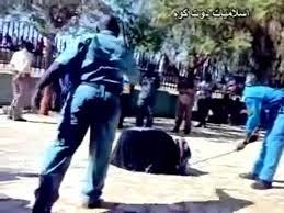 النظام العام  يلقي القبض على 6شابات وشباب للعبهم  الليدو في شارع النيل