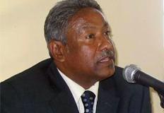 محمد جلال هاشم